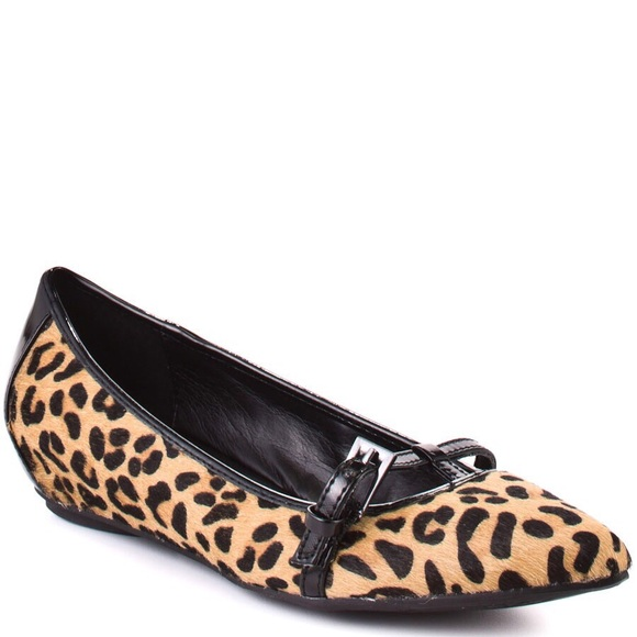 kenneth cole reaction shoes uptown girl flats